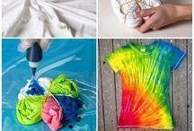 Batika_postup_nápady-oblečení