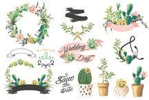 지혜 결혼식권