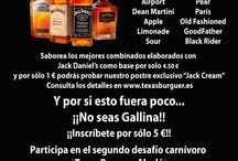 Jack Daniel's Day