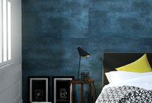 Nuovi colori di Krea / La collezione di #gresporcellanato Krea di DSG Ceramiche si arricchisce di nuovi colori