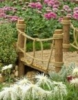 Garden Spaces / by Life's High Points Medford WI