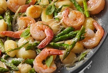 Fast easy & yummy / Cooking recipes I like to keep
