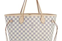 Louis Vuitton Neverfull 30% Off Promise Authenticity / Belloborse.com guarantees the authenticity on all of our products, containing slight imperfections which are barely noticeable. All items are chosen and hand pick with highest standard and quality! / by Louis Vuitton Speedy 80% Off 100% Authentic Free Shipping Worldwide