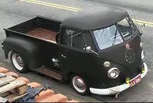 VW-PICKAP