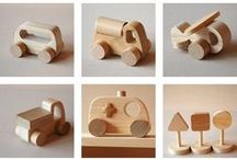 Woodwork_Toys