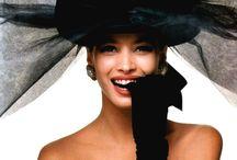 #GlamarattiGuide To Dressing. / The true style of a #Glamaratti Girl. / by XO, Darling Bonnie