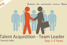 Layam Group - Recruitment, Staffing and Training / Founded in 2007, Layam Group is committed to growth and skill enhancement of people and corporate alike. Headquartered in Chennai, Layam has presence in the key manufacturing hubs of the country. They provide HR Consulting, IR consulting, and business consulting services.