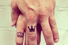 Tatuajes para hacerme con luis
