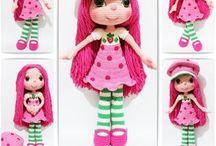 bábiky