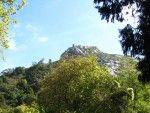 Portuguese Castles