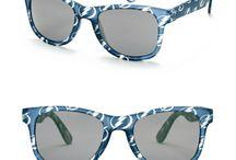 Tampa Bay Bolts Fashion / The Bolts Fashion Fan Gear  #sunglasses #sportswear #Lightning #RiseSportEyewear