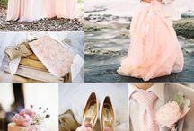 ♡ wedding - inspo