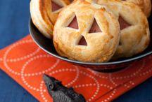 Halloween / by Angela Smith