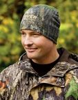 Custom Embroidered Winter Beanie Hats / Custom Embroidered Winter Beanie Hats