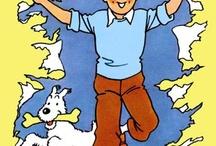 Tintinista