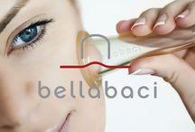 Bellabaci - Branding Images
