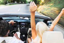Đổi bằng lái xe quốc tế tại Quảng Ngãi
