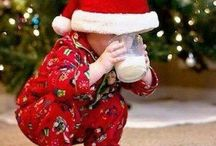 ◇ Idées photo Noël