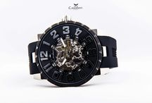 Orologi - Watches