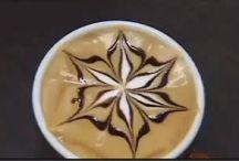 coffee / by Angelique E