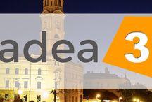 Anunturi Oradea / Stiri, anunturi, forum, evenimente