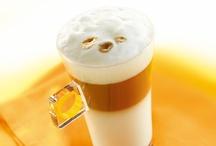 Nescafe dolce gusto / Cofee Quin