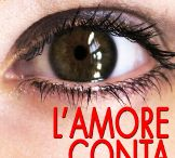 I miei libri - My books