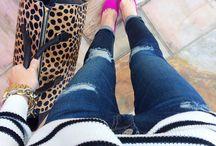 Fashion ♡♥♡