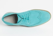 The kinda shoes I wud wear / Footwear I'm kool suiting upto