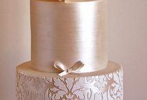 soculent cakes
