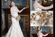 Vintage Weddings / Vintage is still a big trend in wedding photography so deserves its own dedicated board.