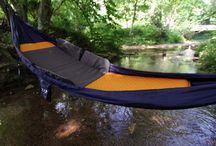 awesome camping stuff