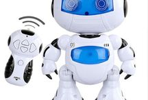 Electronic Toys / great electronic toys for kids