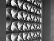 Screens,Walls