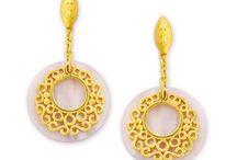 Spring 2013 Jewellery