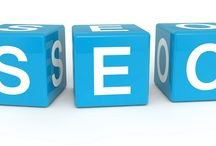 http://kerryseo.co.uk/how-to-get-noticed-in-the-world-of-seo/