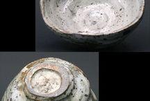 kerámia, porcelán