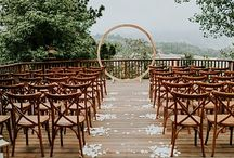 SMJ Destination Wedding