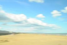 Seaside pics