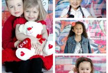 Valentine Photos / Valentine photos