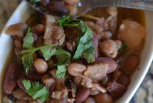 Cinco De Mayo / Recipes and decoration for Cinco De Mayo festivities.