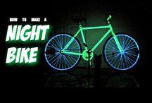 CYKLO - Light Parade