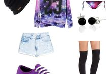 My Polyvore Finds / My Polyvore Outfits