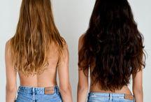 #cutoff jeans