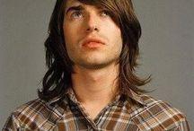 Men Long Haircuts / Men Long Haircuts