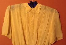 Trillium Vintage / Shop my vintage closet! https://www.etsy.com/shop/shoptrillium?ref=hdr_shop_menu