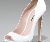 Shoes / by Aida Prado