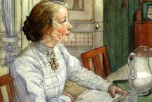 Carl Larsson (1870)