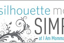 silhouette made simple
