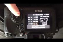 [ photography tips - CANON 6D ]